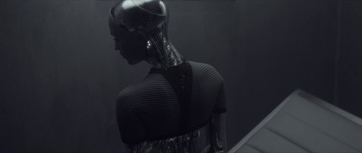из машины ex machina